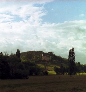 chateau_2