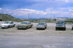 cars_vista_1