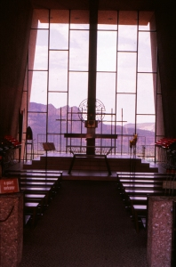 chapel_1