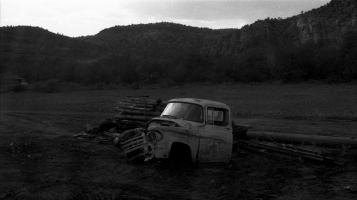 truckcab_2