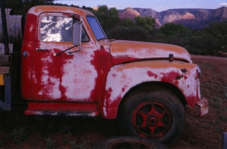 truckcab_red_1