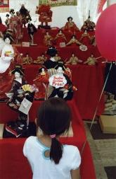 dolls_girl_1