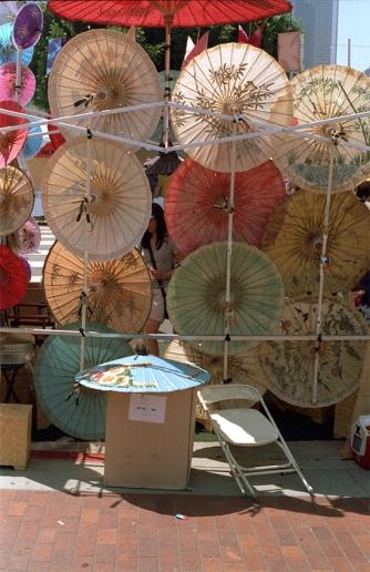 parasols_1