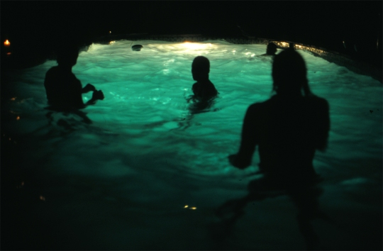 silhouettes_2