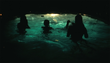 silhouettes_3