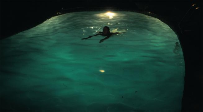 swimmer_1