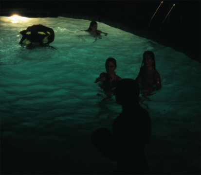 swimmers_1