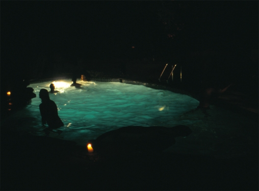 swimmers_3