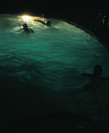 swimmers_5