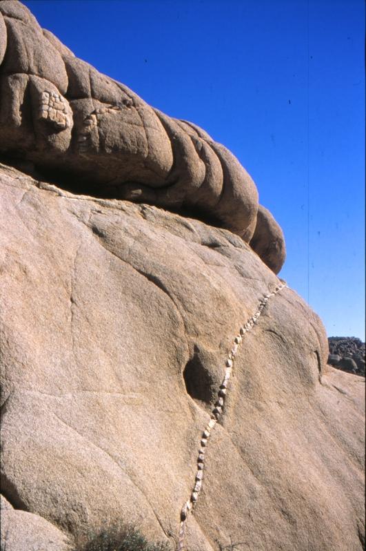 rocks_1